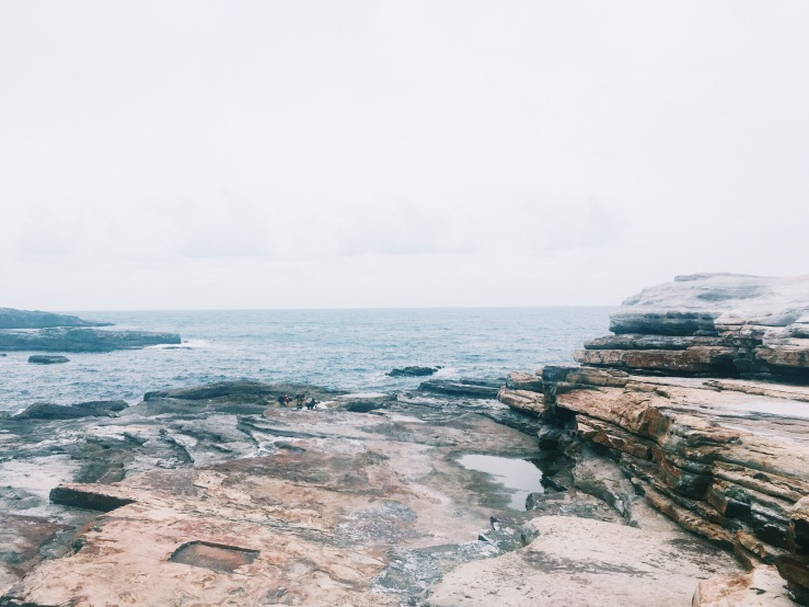 Processed with VSCO with c6 preset