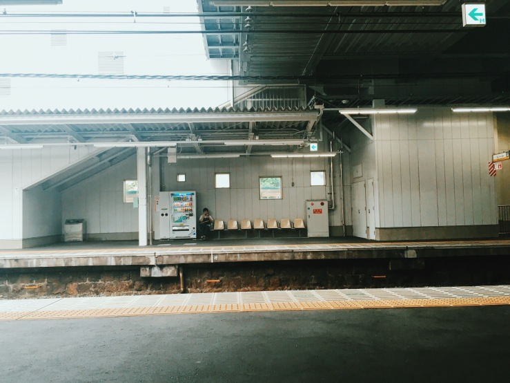 Processed with VSCO with c7 preset
